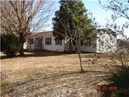 6517 Roy Pearson Rd, Springfield, TN 37172
