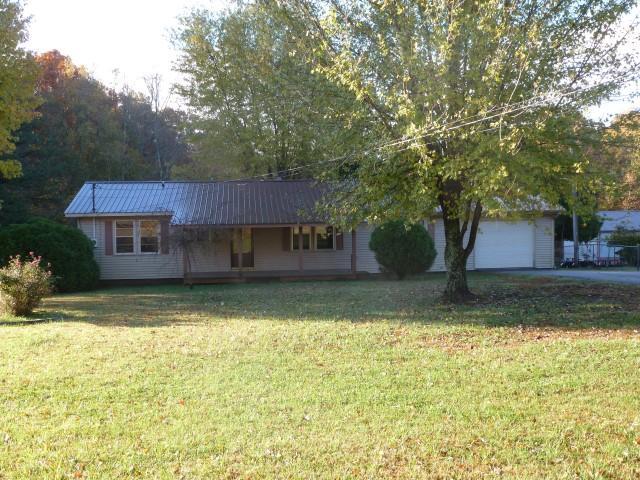 8691 Lynchburg Rd, Winchester, TN 37398