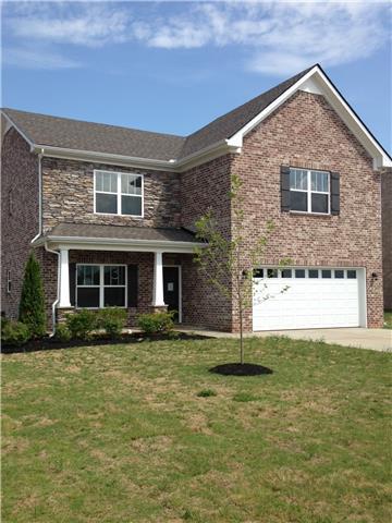 Real Estate for Sale, ListingId: 32216483, Murfreesboro,TN37129