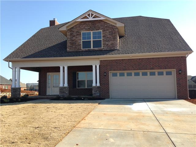 Real Estate for Sale, ListingId: 32216484, Murfreesboro,TN37129
