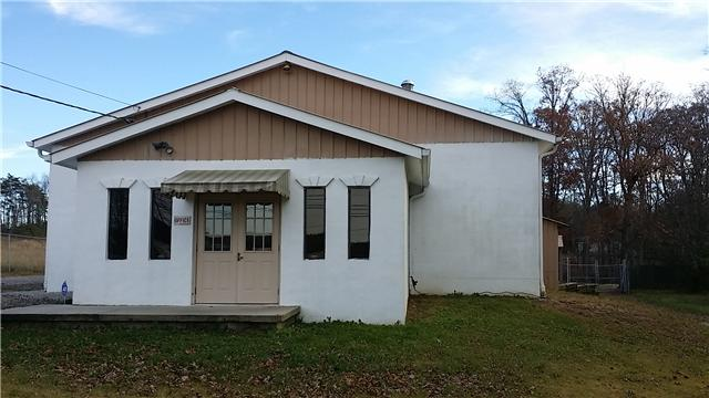 Real Estate for Sale, ListingId: 32211418, Tracy City,TN37387