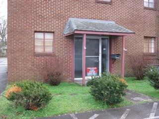 Rental Homes for Rent, ListingId:32223668, location: 107B Memorial Drive Goodlettsville 37072