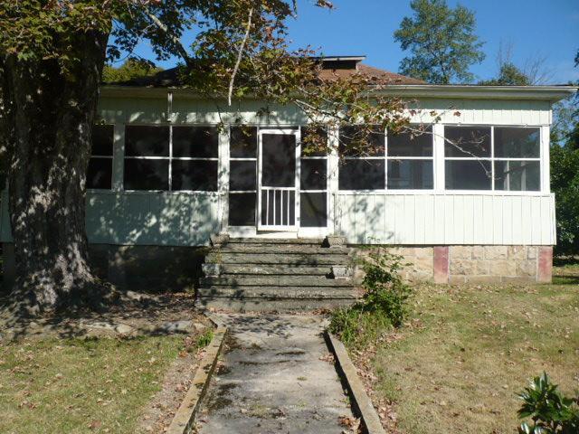 Real Estate for Sale, ListingId: 32211419, Sewanee,TN37375