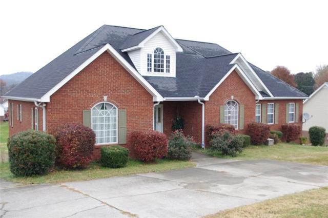 Real Estate for Sale, ListingId: 32224729, Carthage,TN37030