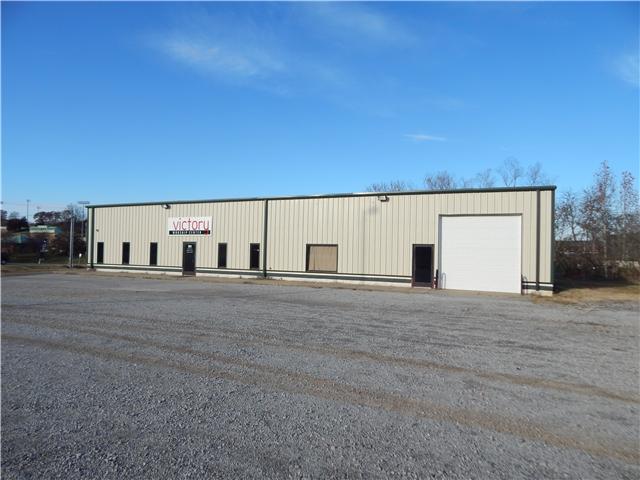 Real Estate for Sale, ListingId: 32219595, Dickson,TN37055