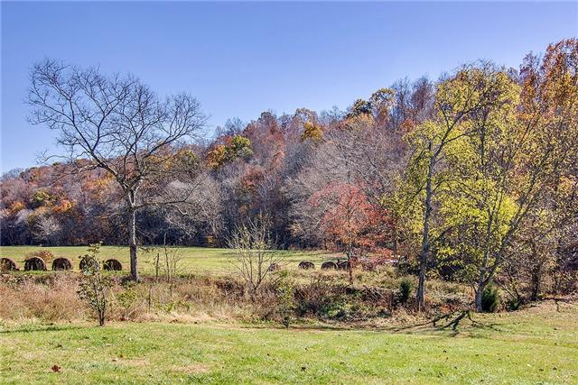 Real Estate for Sale, ListingId: 32219945, Hampshire,TN38461