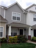 Rental Homes for Rent, ListingId:32218171, location: 121 Alexander Clarksville 37040