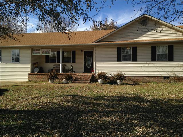 Real Estate for Sale, ListingId: 32218608, Loretto,TN38469