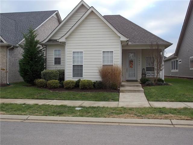 5935 Cottingham Dr, Murfreesboro, TN 37128