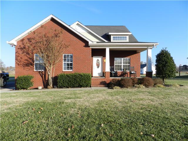 5291 E Robertson rd, Cross Plains, TN 37049