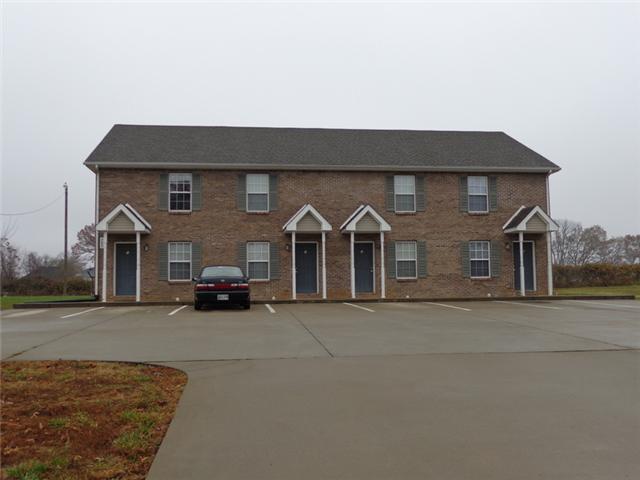 789 Cherrybark Ln, Clarksville, TN 37040