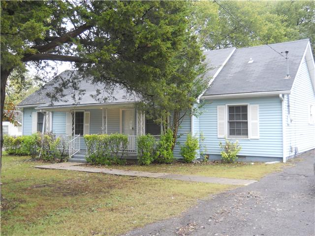 114 Juliet Ave, Murfreesboro, TN 37130