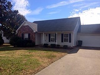 1219 Azure Way, Murfreesboro, TN 37128