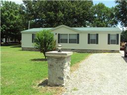 1332 Pump Station Rd, New Johnsonville, TN 37134