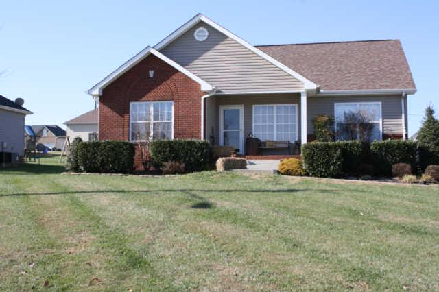 108 Filly Ln, Springfield, TN 37172