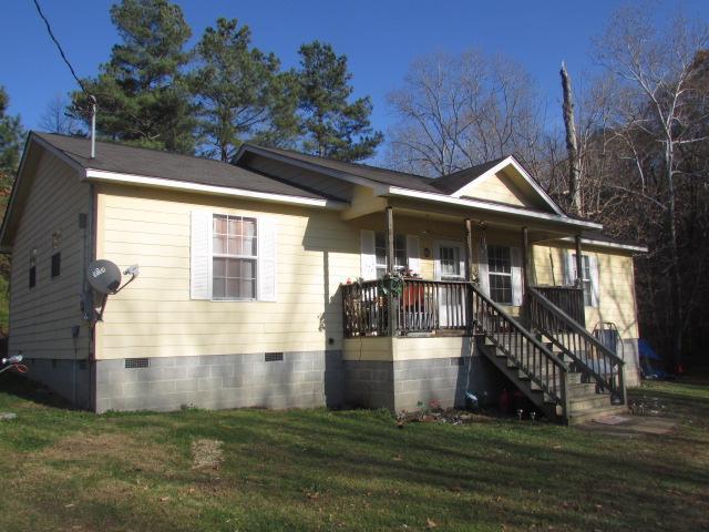 Real Estate for Sale, ListingId: 32218610, Iron City,TN38463