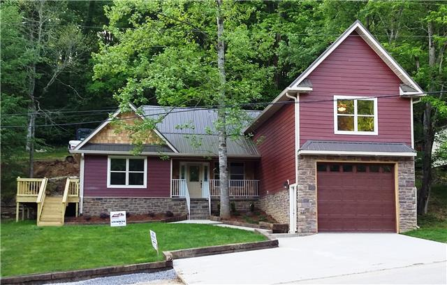 Real Estate for Sale, ListingId: 32213042, Smithville,TN37166