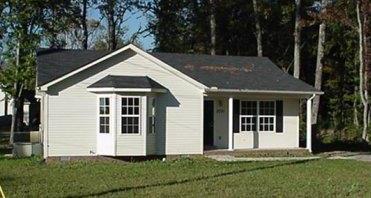 Rental Homes for Rent, ListingId:32215586, location: 2731 Lincoya Drive Murfreesboro 37130