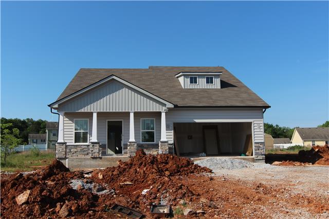 Real Estate for Sale, ListingId: 30789871, Murfreesboro,TN37129