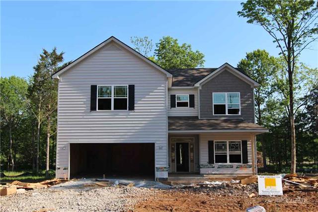 Real Estate for Sale, ListingId: 30789785, Murfreesboro,TN37129