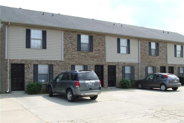 Rental Homes for Rent, ListingId:32227305, location: 131 Ballygar Street Clarksville 37043