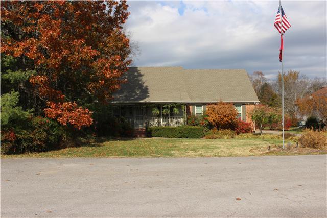 3450 Middleton Dr, Rockvale, TN 37153