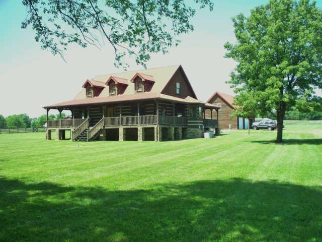 Real Estate for Sale, ListingId: 32211757, Hendersonville,TN37075