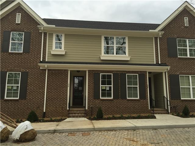 Rental Homes for Rent, ListingId:32226285, location: 134 Generals Retreat Pl, #217 Franklin 37064