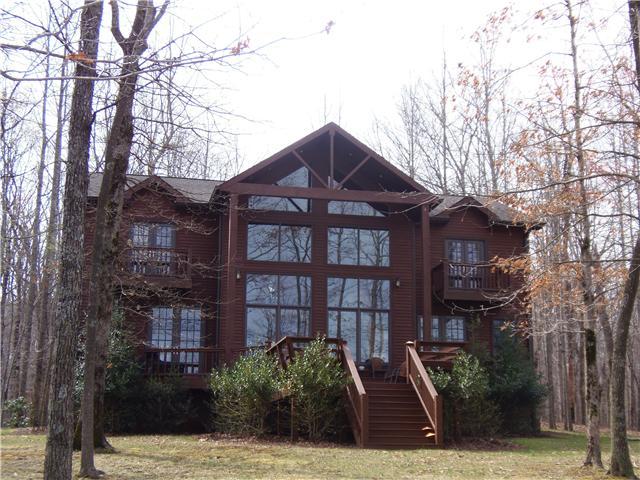 Real Estate for Sale, ListingId: 32539780, Sewanee,TN37375