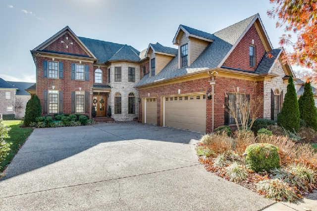 Rental Homes for Rent, ListingId:32211187, location: 123 DEEJAY Franklin 37064