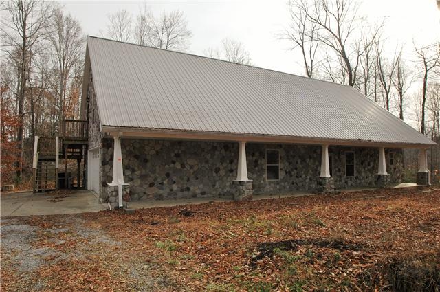 Real Estate for Sale, ListingId: 32211784, Chapmansboro,TN37035