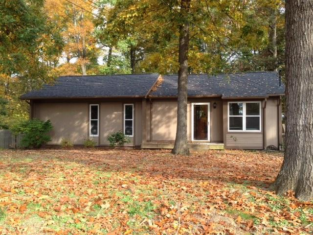 1435 Winding Way Dr, White House, TN 37188
