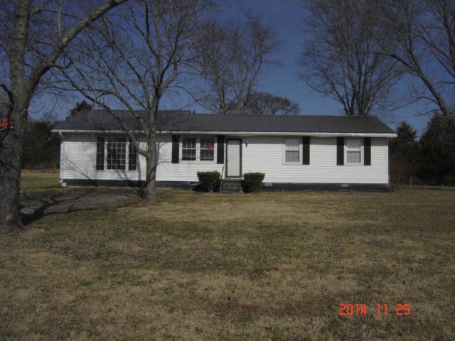 6431 Manus Rd, Murfreesboro, TN 37127