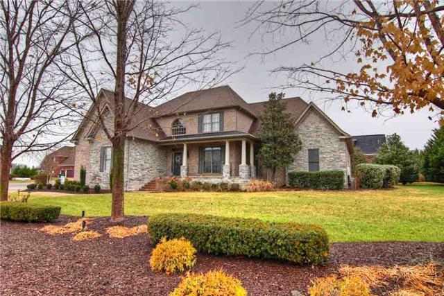 Real Estate for Sale, ListingId: 30837416, Murfreesboro,TN37129
