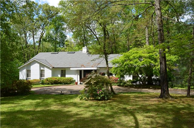 Real Estate for Sale, ListingId: 32222266, Clarksville,TN37043