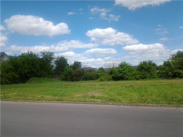 Real Estate for Sale, ListingId: 32211794, Murfreesboro,TN37130