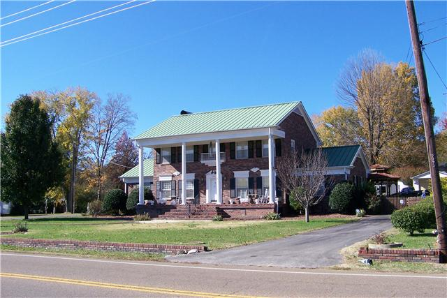 Real Estate for Sale, ListingId: 32220986, Waynesboro,TN38485