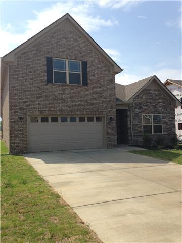 Real Estate for Sale, ListingId: 32216486, Murfreesboro,TN37129