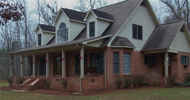Real Estate for Sale, ListingId: 32220853, Tracy City,TN37387