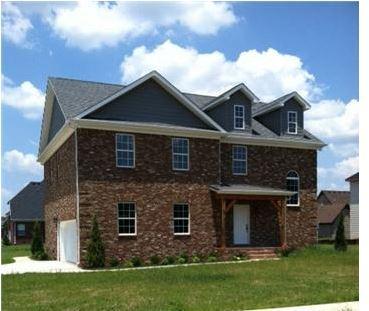 Real Estate for Sale, ListingId: 32225161, Murfreesboro,TN37127