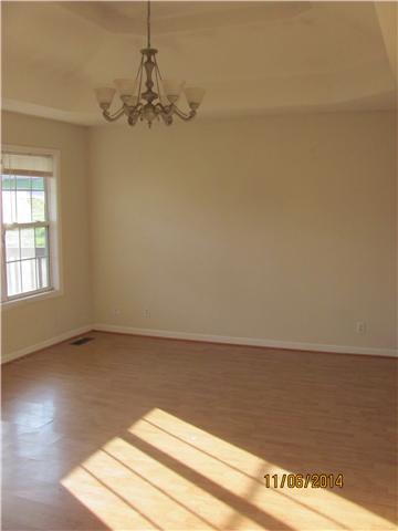 Rental Homes for Rent, ListingId:32214512, location: 937 Apple Grove Clarksville 37040