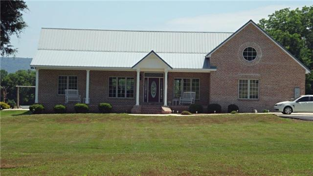 225 Down Home Ln, Cowan, TN 37318