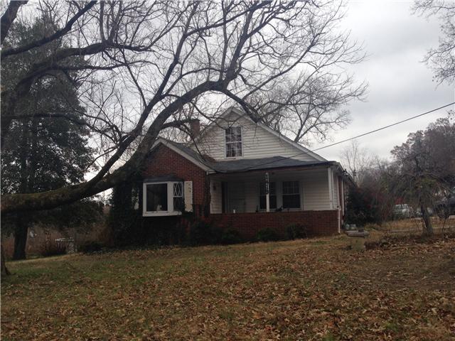 Real Estate for Sale, ListingId: 32213433, McMinnville,TN37110