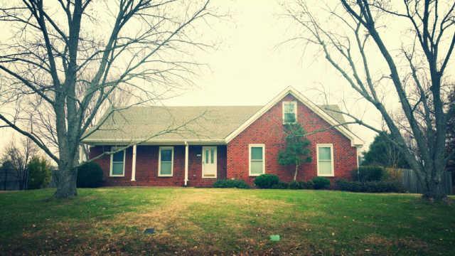 3038 Hartford Dr, Murfreesboro, TN 37129