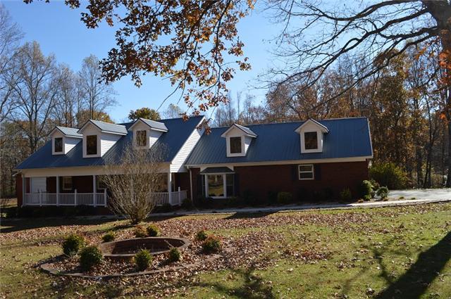 Real Estate for Sale, ListingId: 32218751, Coalmont,TN37313