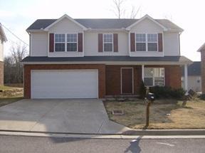 Rental Homes for Rent, ListingId:32215554, location: 2568 Kanlow Drive Antioch 37013