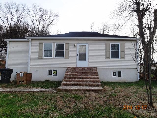 122 Morningside Ln, Columbia, TN 38401