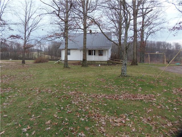 Real Estate for Sale, ListingId: 32220877, Altamont,TN37301