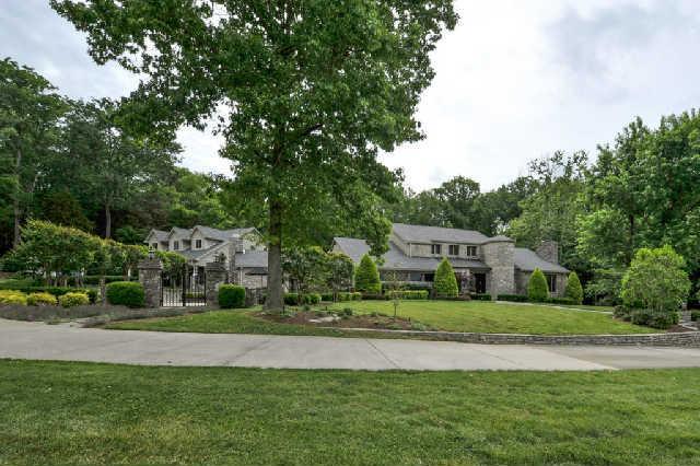 Real Estate for Sale, ListingId: 32216088, Gallatin,TN37066