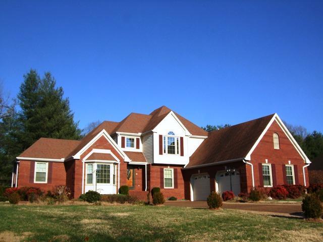 Real Estate for Sale, ListingId: 32218304, McMinnville,TN37110